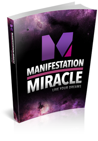 Download Manifestation Miracle Live Your Dreams eBook by Heather Matthew