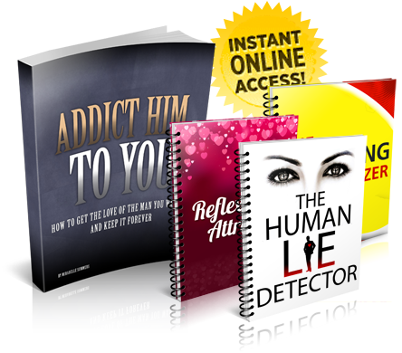 Click Here to Download Addict Him to You eBook by Mirabelle Summers