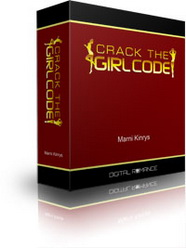Download Your Own Crack The Girl Code eBook