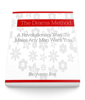 The Drama Method Review – Download Drama Method PDF eBook by Aaron Fox