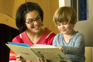 Download Children Reading Learning eBook