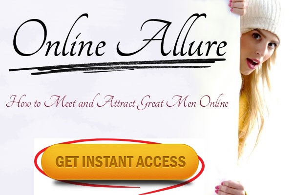 Click Here to Download Online Allure Formula Now