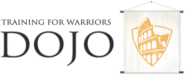 Training for Warriors Dojo Webinar, Videos and DVD Package by Martin Rooney to improve, learning, training, coaching, and motivating others with TFW Dojo...
