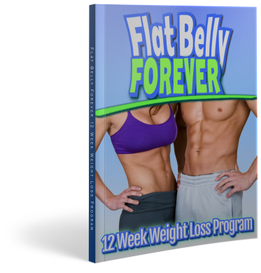 Download Flat Belly Forever eBook