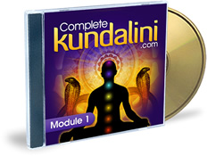 Download the Complete Kundalini eBook