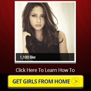 Download Get Girls From Home eBook Now