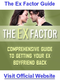 Download The Ex Factor Guide PDF eBook