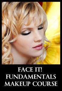 Download Face It! Pro Makeup Program