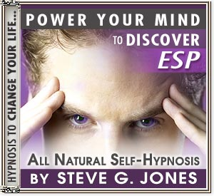 Download Psychic Desire eBook by Dr Steve G Jones