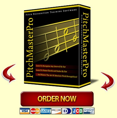 Click here to Download Software Pitch Master Pro