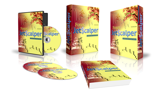 Forex JetScalper is a unique system developed from recent achievements of most advanced IT technology, that allows you to make accurate market predictions.