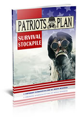 Download Family Bunker Plan eBook Now