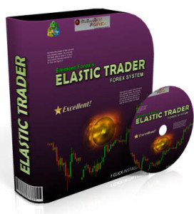 Download Elastic Trade Forex System Now