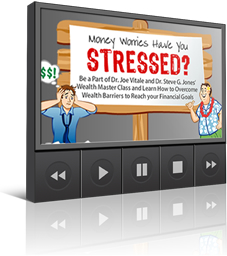 Wealth Master Interviews Review – Wealth Masters Interviews Audio Book