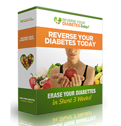 Click Here to Download Reverse Diabetes today 2014 Edition eBook