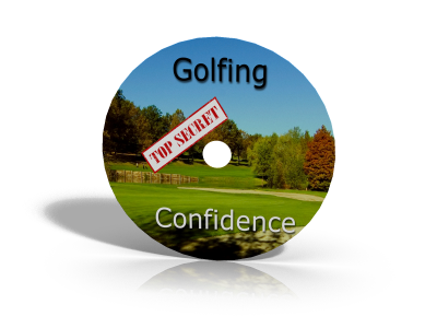 Click Here to Download Short Game Improvement Program eBook Now