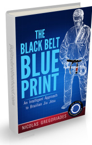 Download Blackbelt Blueprint for BJJ eBook Now