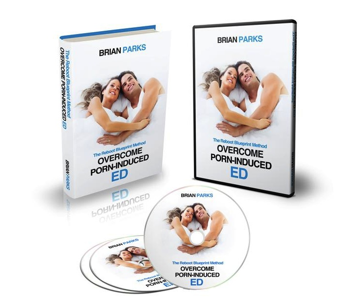 Complete Reboot Blueprint System has been designed to take you from wherever you are now, to having great, anxiety-free sex in as little time as possible...