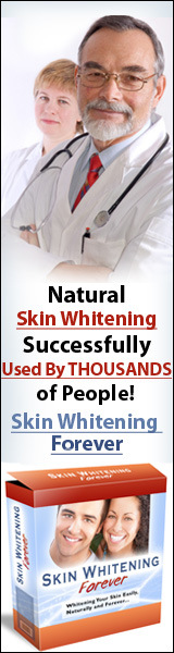 Download Home Skin Whitening eBook
