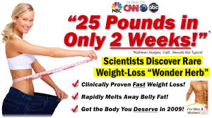 Click Here To Download How To Lose Weight Fast eBook