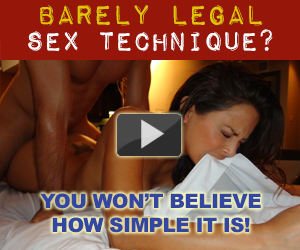 Fantasy Lover Formula exposes the unique techniques to give her intense orgasm which will make her dependent and hooked in having sex with you over and over