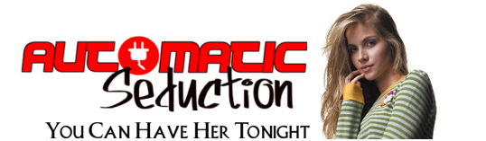 Download Automatic Seduction System Now