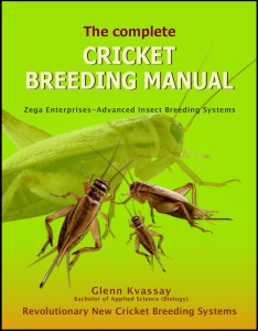 Click Here To Download Advance Insect Breeding System Program