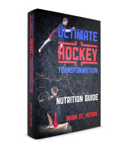 Click Here to Download Ultimate Hockey Transformation PDF Manual