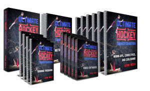 Download Ultimate Hockey Transformation PDF Manual Now