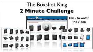 Click Here To Download Boxshot and eCover Graphic Design Software