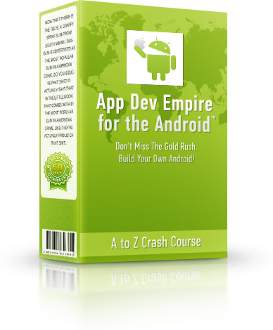 Click Here to Download App Dev Empire Course Now