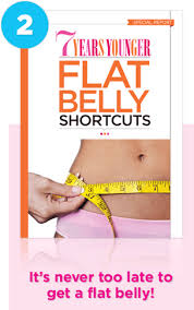 Click Here To Download The Flat Belly Breakthrough eBook
