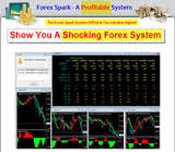 Click Here To Download Forex Spark System eBook