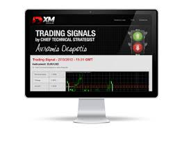 Click Here To Downlaod The Forex Trading Signals Software