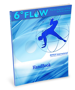 Click Here to Download Six Degree Flow eBook Now