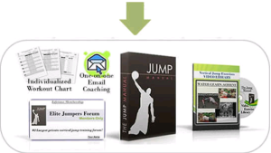 Click Here To Download Jump Manual PDF Now