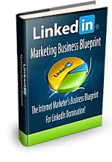 Click Here To Download The Linkedin Marketing Business Blueprint Program