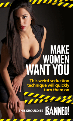 Download Make Women Want You More eBook