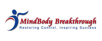 Click Here To Download Mindbody Breakthrough eBook