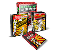 click Here To Download the Magnetic messaging eBook
