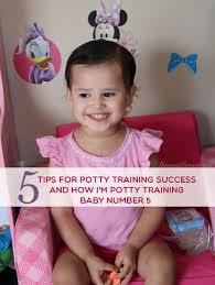 Click Here To Download 5 Day Potty Training  eBook