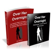 Download Over Her Overnight PDF, Audio, Video eBook