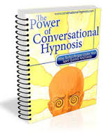 Click Here To Download Power Of Conversational Hypnosis eBook