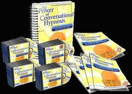 Click Here Now to Download Power Of Conversational Hypnosis eBook