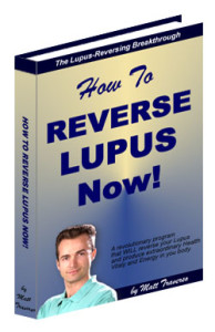 Downlaod Here Lupus Reversing Breakthrough eBook