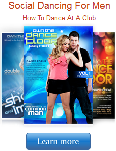 Click Here To Download Te Celebrity Dance Instructors With Social Dancing lesons DVD