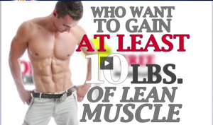Click Here To Download Somanabolic Muscle Maximizer PDF