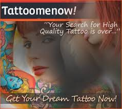 Click Here To Download Tattoo Me Now design