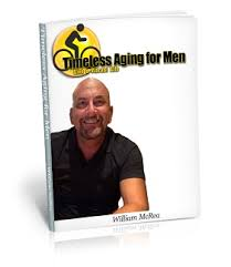 Click Here To Download The Timeless Aging For Men eBook