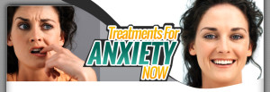 Click Here To Download Treatment For Anxiety eBook